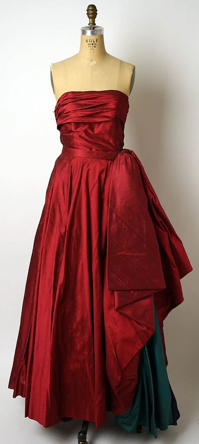 jacques_griffe_ball_gown1950.jpg