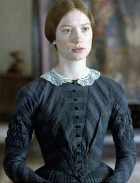 janeeyre2011-plaiddress.jpg