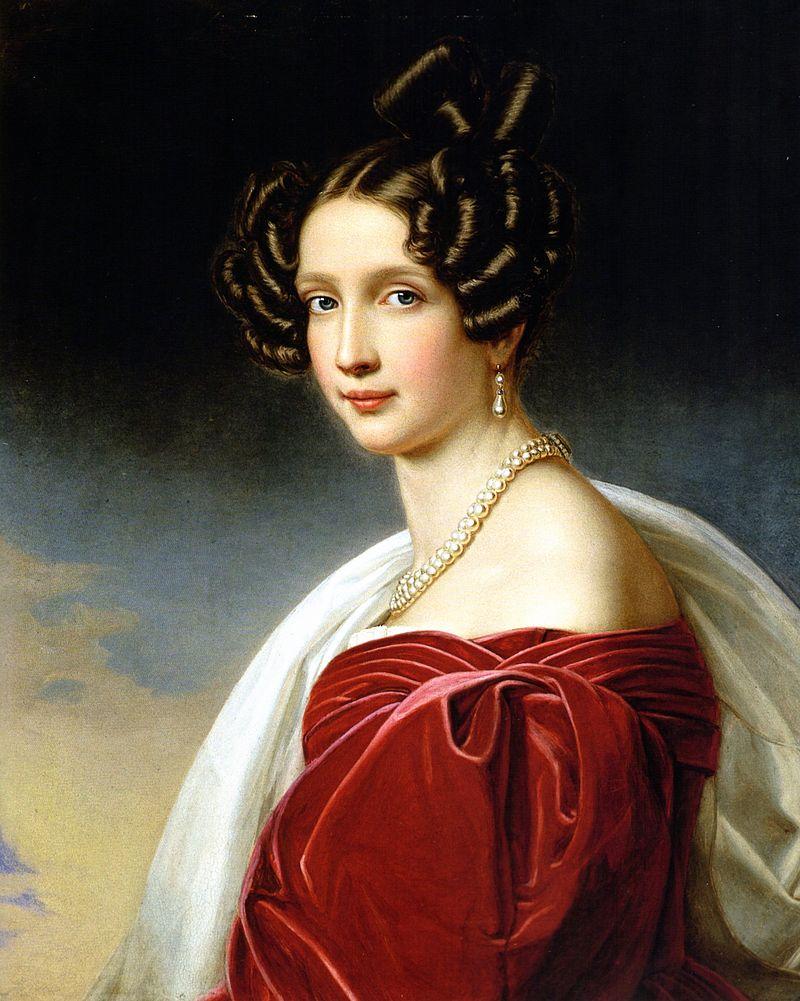 josephkarlstieler_sophiearchduchessofaustria_1832.jpg