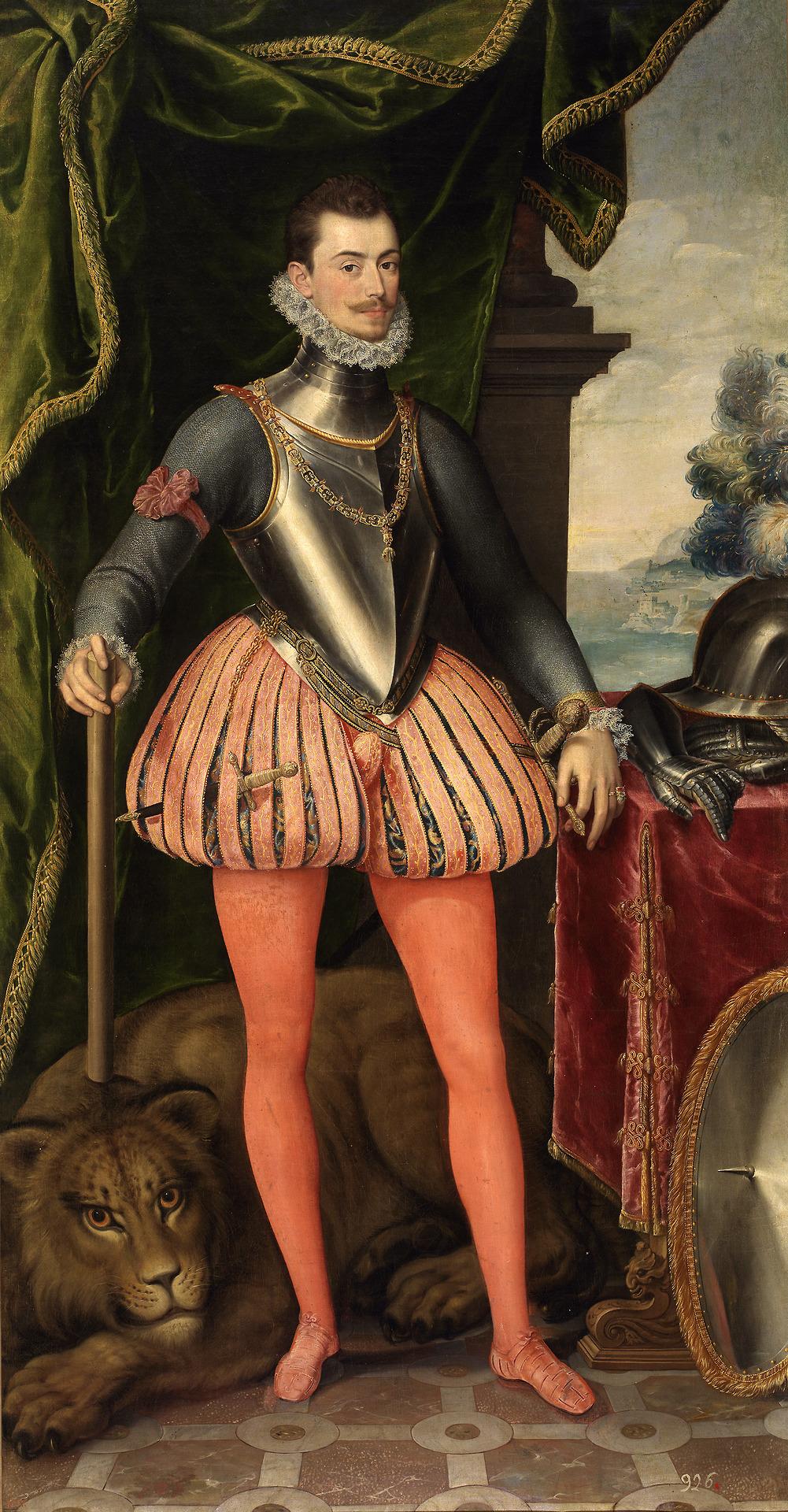 juan_pantoja_de_la_cruz_don_juan_of_austria_1547-1578.jpg