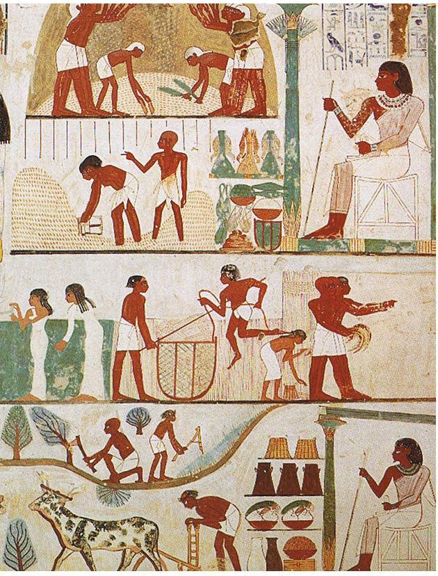 kulonbozo_tarsadalmi_ranguak_viseleteifrom_the_tomb_of_nakht_18th_dynasty_thebes.jpg