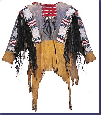 lakota_sioux_shirt_back_about_1875nationalmuseumoftheamericanindian-smithsonianinstitution.jpg