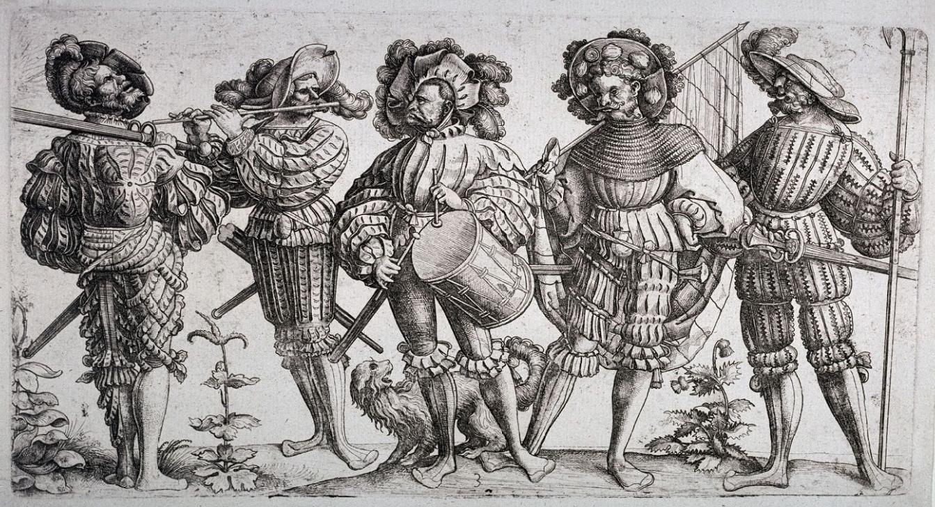 landsknechtedanielhopferc1530.jpg