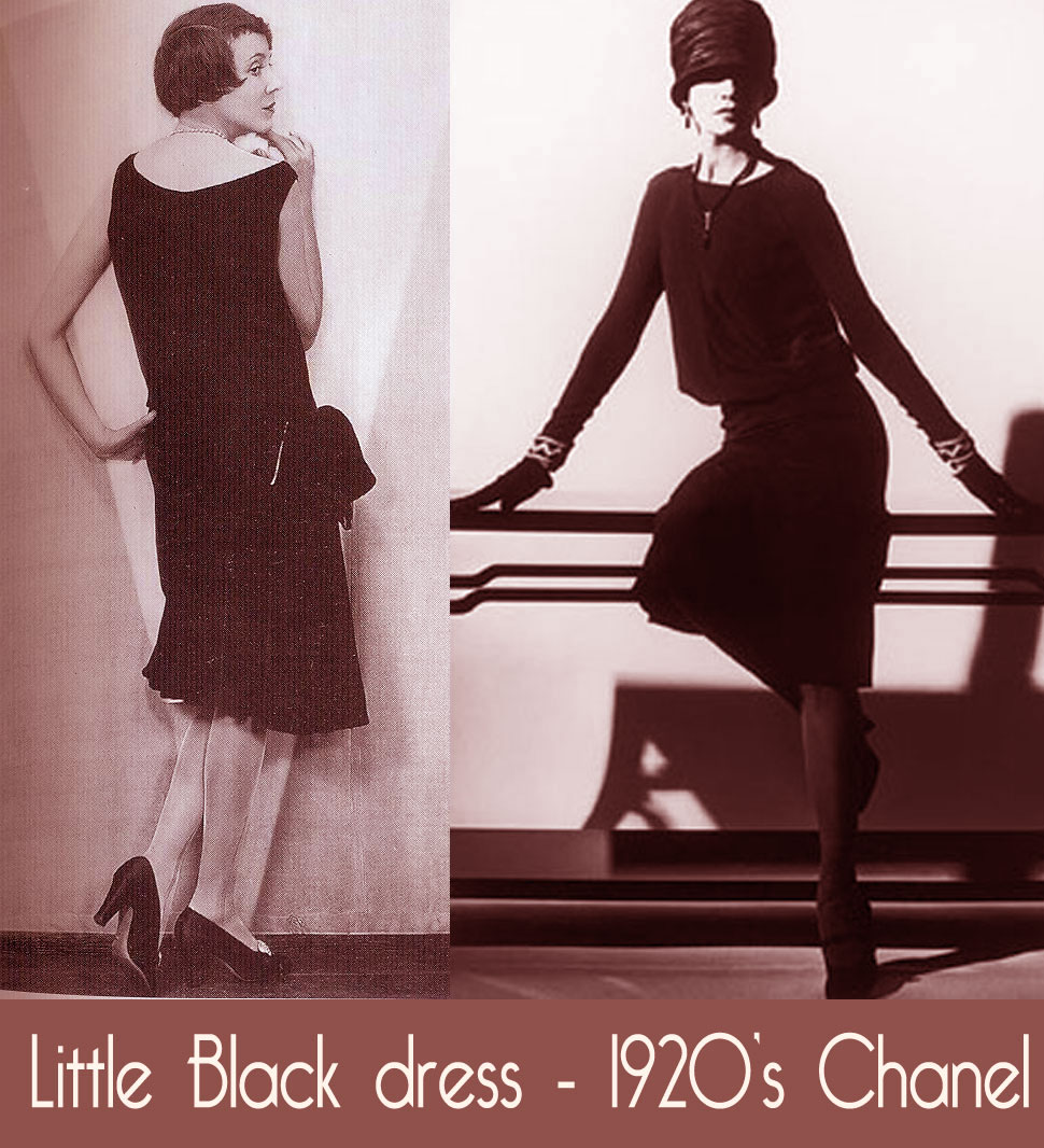 little-black-dress-1920s-chanel.jpg