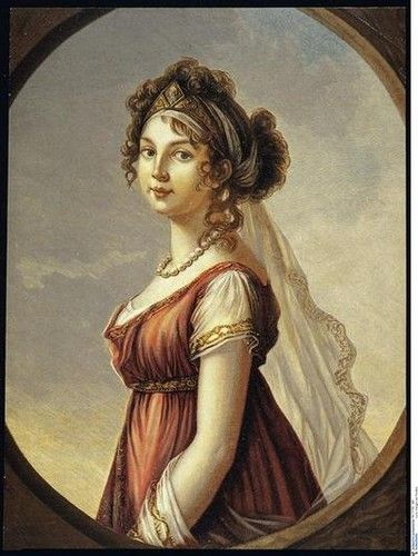 louise_reine_de_prusse_d_apr_s_elisabeth_vigee_le_brun_par_marie_heuer_in_1802.jpg