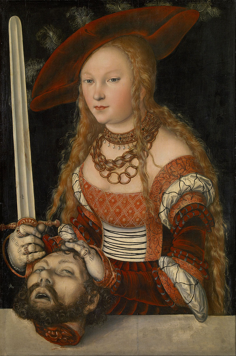 lucas_cranach_the_elder_judith_with_the_head_of_holofernes.jpg