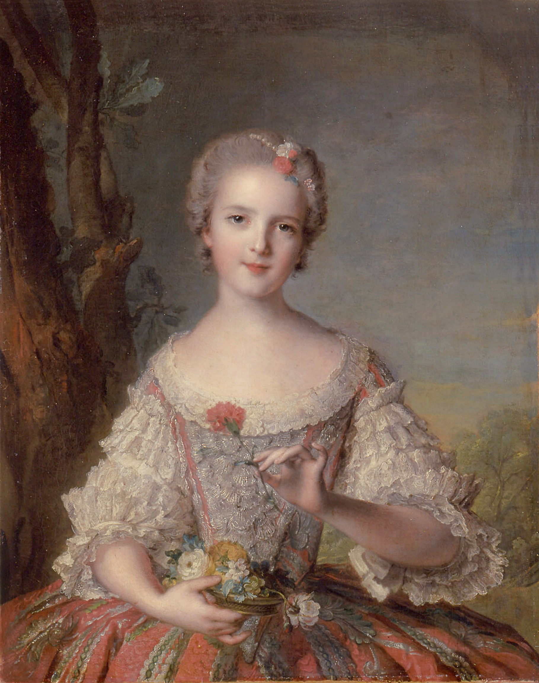 madame_louise_de_france_1748_by_jean-marc_nattier.jpg