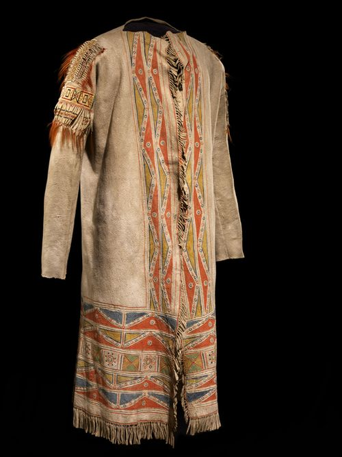 man_s_coat_plains_cree_1780-1820_the_national_museum_of_the_american_indian.jpg