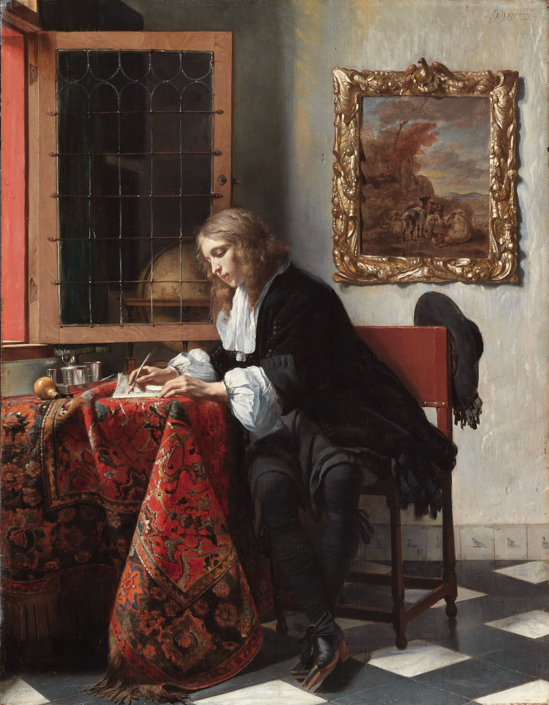 man_writing_a_letter_by_gabri_l_metsu.jpg