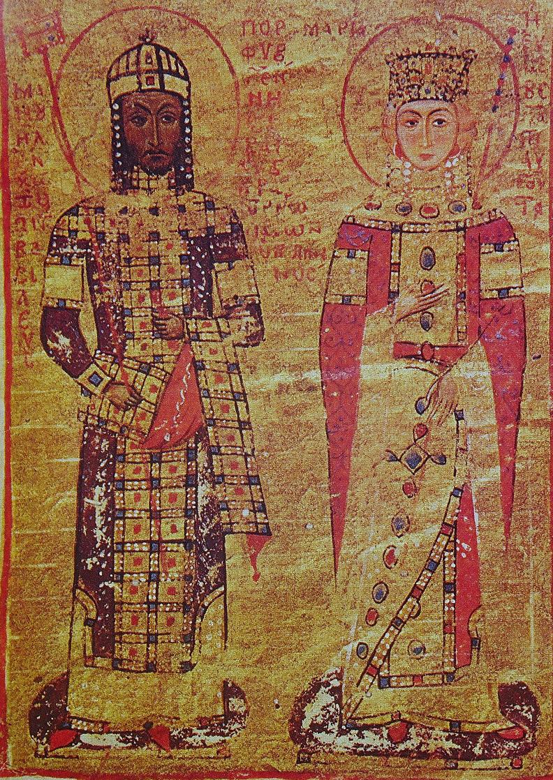 manuscript_miniature_of_maria_of_antioch_with_manuel_i_komnenos_vatican_library_rome.jpg