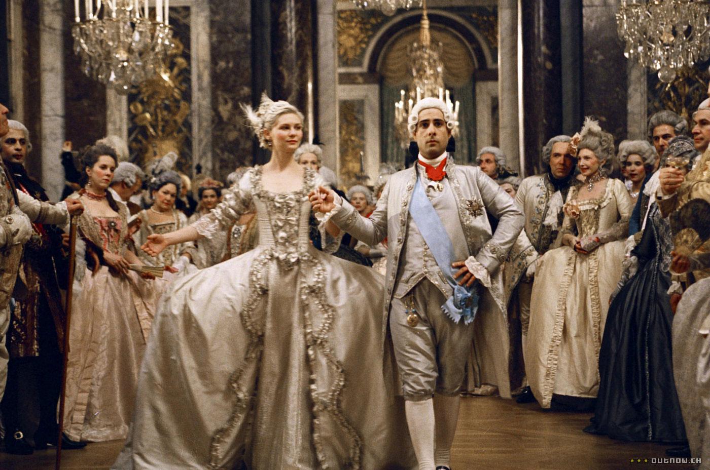 marie-antoinette-wedding-dance.jpg