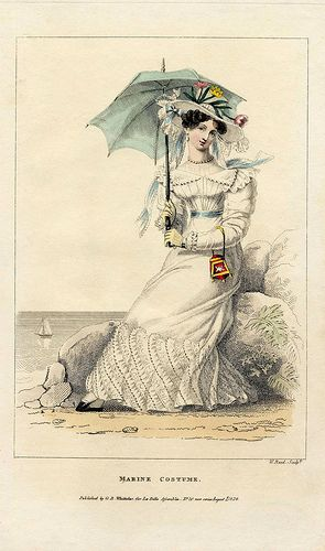 marine_costume_seaside_dress_summer_1826.jpg
