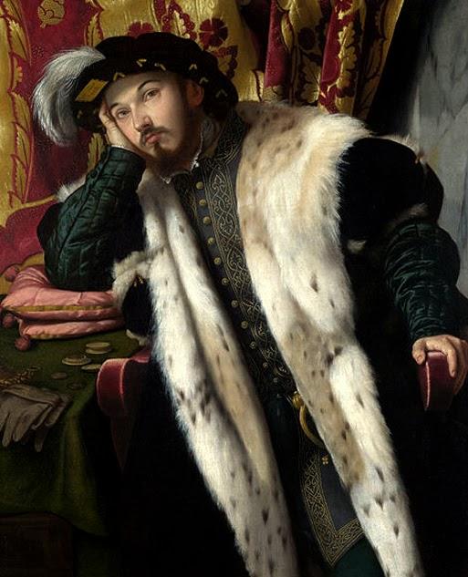 moretto-da-brescia-retrato-del-conde-fortunato-martinengo-cesaresco.jpg