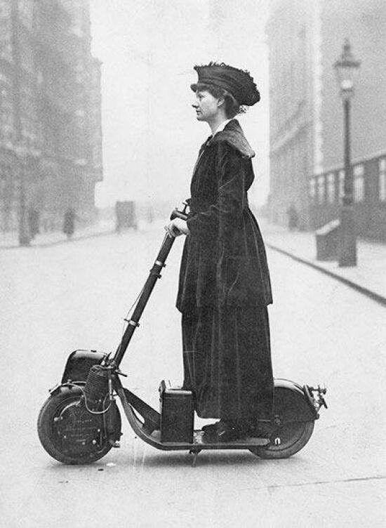 motorscooter1916.jpg