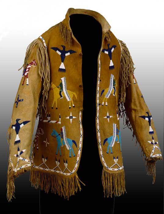 nativeamericanfashionmilitary-stylejacketlate19thcentury.jpg