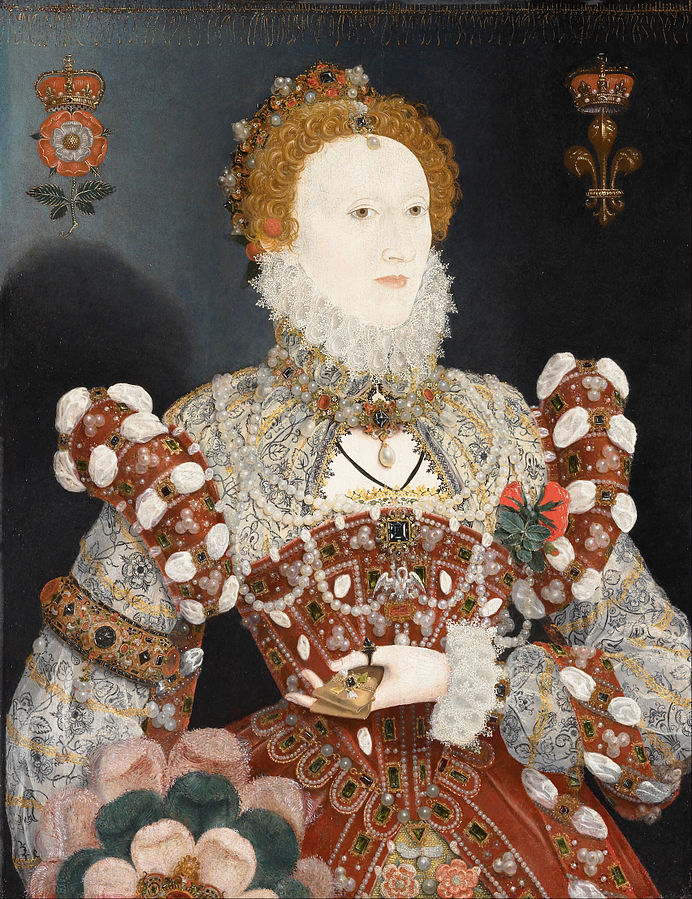 nicholas_hilliardportrait_of_queen_elizabeth_i.jpg