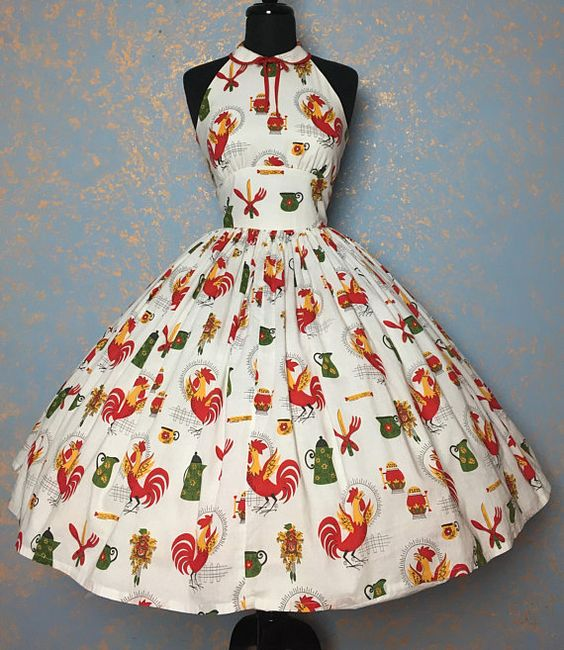novelty_vintage_1950s_new_look_very_full_circle_skirt_cotton.jpg