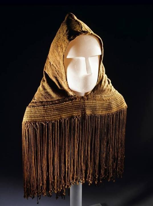 orkney_hood_made_of_wool_radiocarbon_dating_has_established_that_the_garment_was_made_between_250_615_ad_it_was_discovered_in_a_bog_on_the_scottish_island_of_orkney_in_1867_and_was_most_likely.jpg