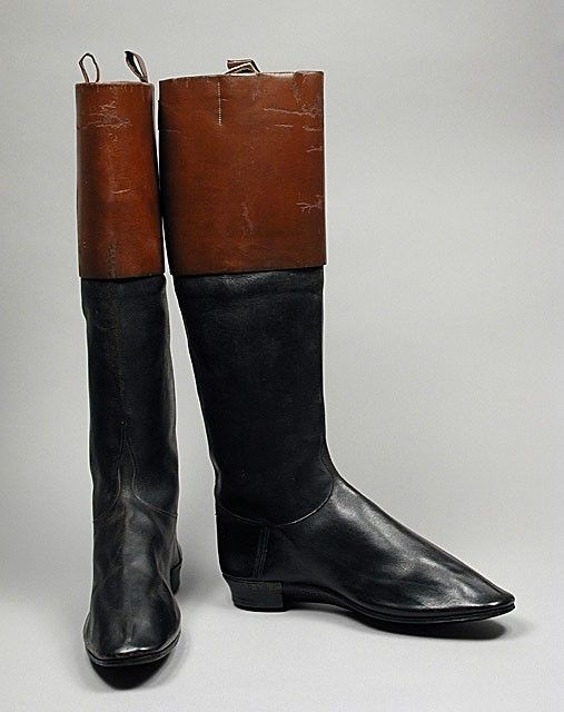 pair_of_men_s_leather_riding_boots_1790-1800_lacma.jpg