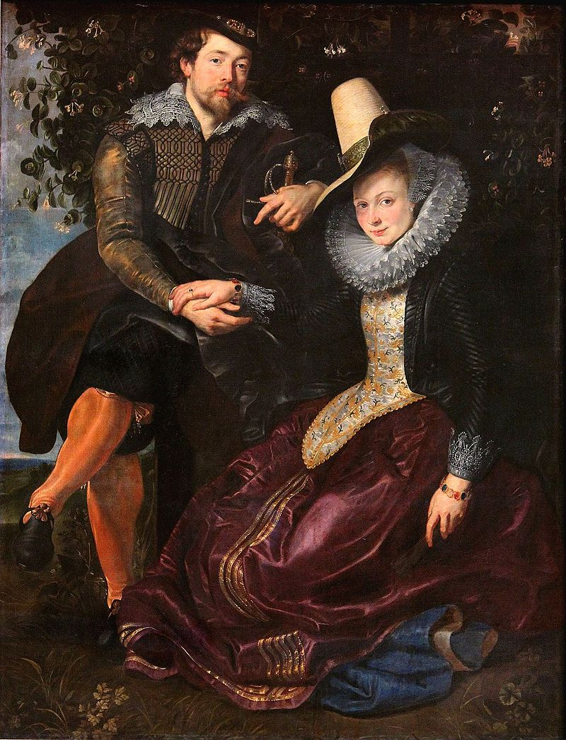 peter_paul_rubens_peter_paul_rubens_the_artist_and_his_first_wife_isabella_brant_in_the_honeysuckle_bower.jpg