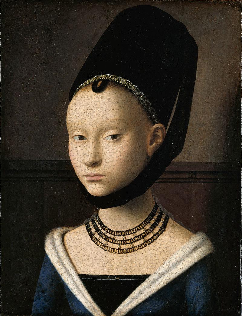 petrus_christus_portrait_of_a_young_woman.jpg