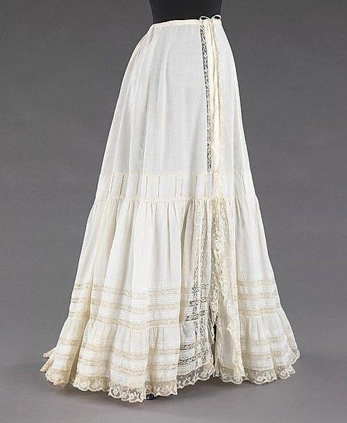 petticoatmet.jpg