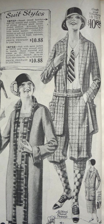 philipsborn_s_catalog_spring_and_summer_1925_the_vintage_traveler.jpg