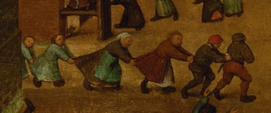 pieter-bruegel-the-elder-children-games.jpg