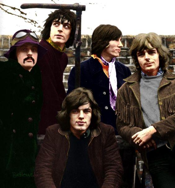 pinkfloyd1967.jpg