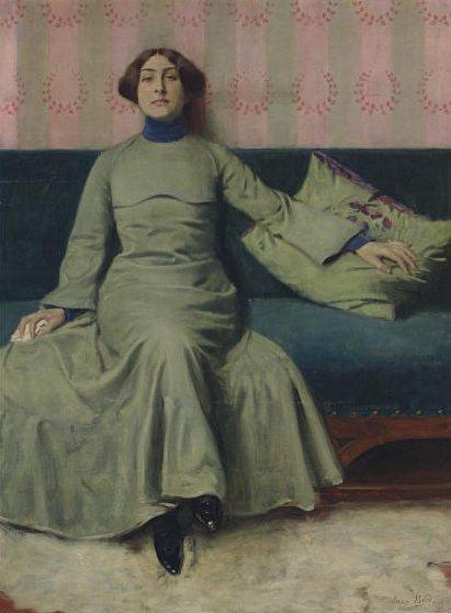 portrait-der-schwester-des-kunstlers-baladine-klossowska-by-eugen-spiro.jpg