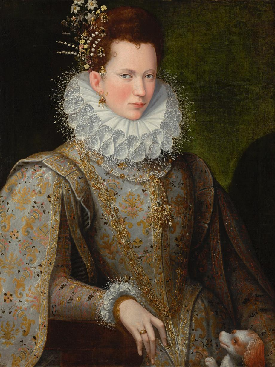 portrait-of-a-lady-withdoglaviniafonana1590.jpg