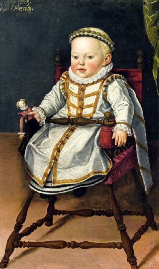 portrait_of_archduchess_catherine_renata_of_austria_1534_by_lucas_cranach_1472-_1553.jpg