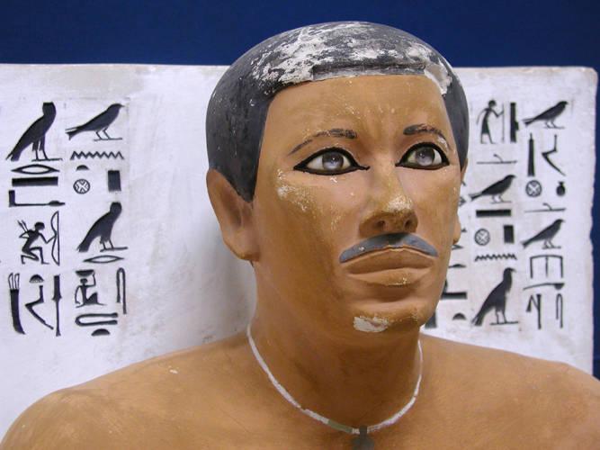 rahotep_statue.jpg