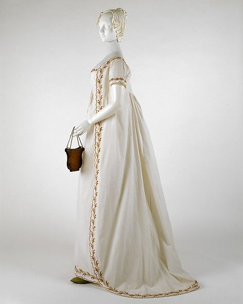 round_gown_1798_the_metropolitan_museum_of_art.jpg