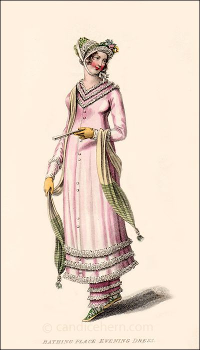 sea-side_walking_dress_sept_1810_la_belle_assemblee.jpg