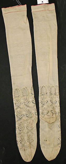 silk_stockings1846frenchmet.jpg