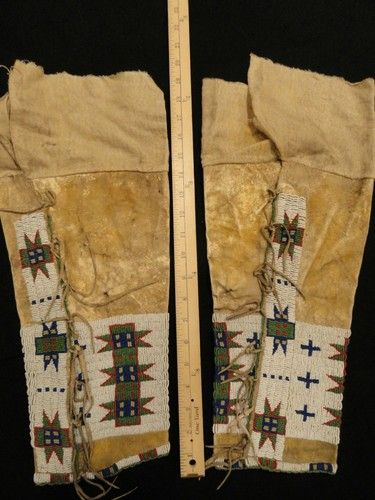 sioux_leggings_late_1800_sebaycom.jpg