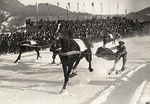 skijoringca1930snationaalarchiefnetherlands.jpg