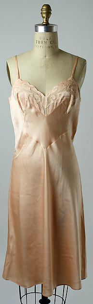 slip_french_late_1950s_silk_the_met.jpg