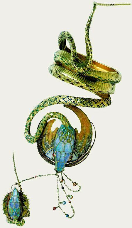 snake_bracelet_designed_by_alphonse_mucha.jpg