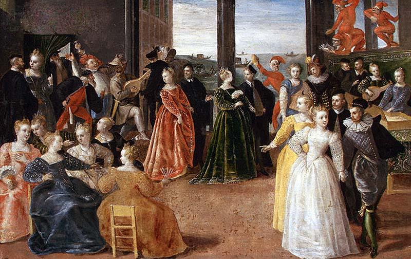 starlight-masquerade-venetian-renaissance-costume-34-francken.jpg