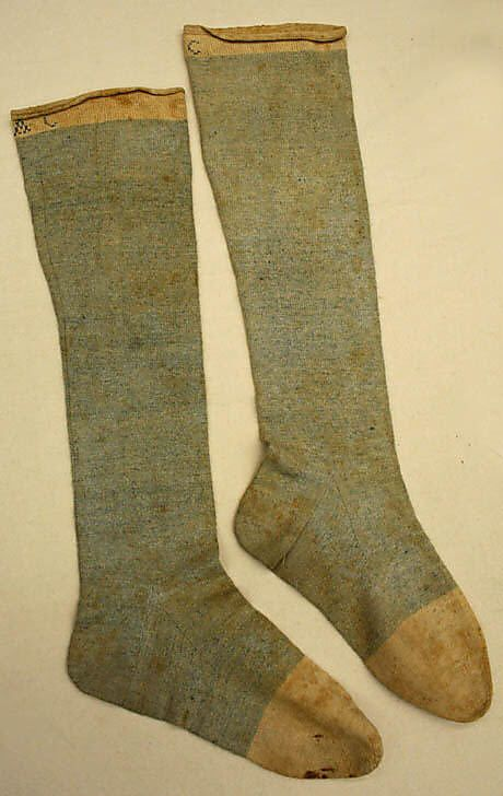 stockings_date_1840_59_culture_american_medium_cotton.jpg