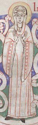 stuttgart_wlb_cod_bibl_fol_56_f_30_origine_abbaye_de_zwiefalten_1125-1130.jpg