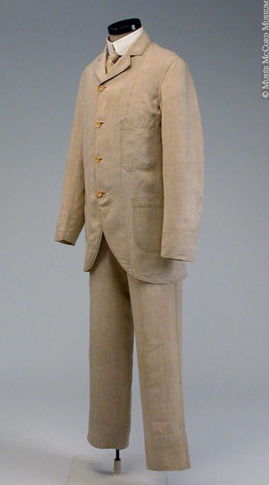 suitca1885-1900themccordmuseum.jpg