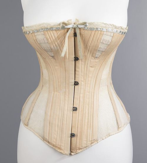 summercorset1885themet.jpg