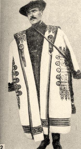szurospasztorhortobagy1930mneprlexikon.jpg