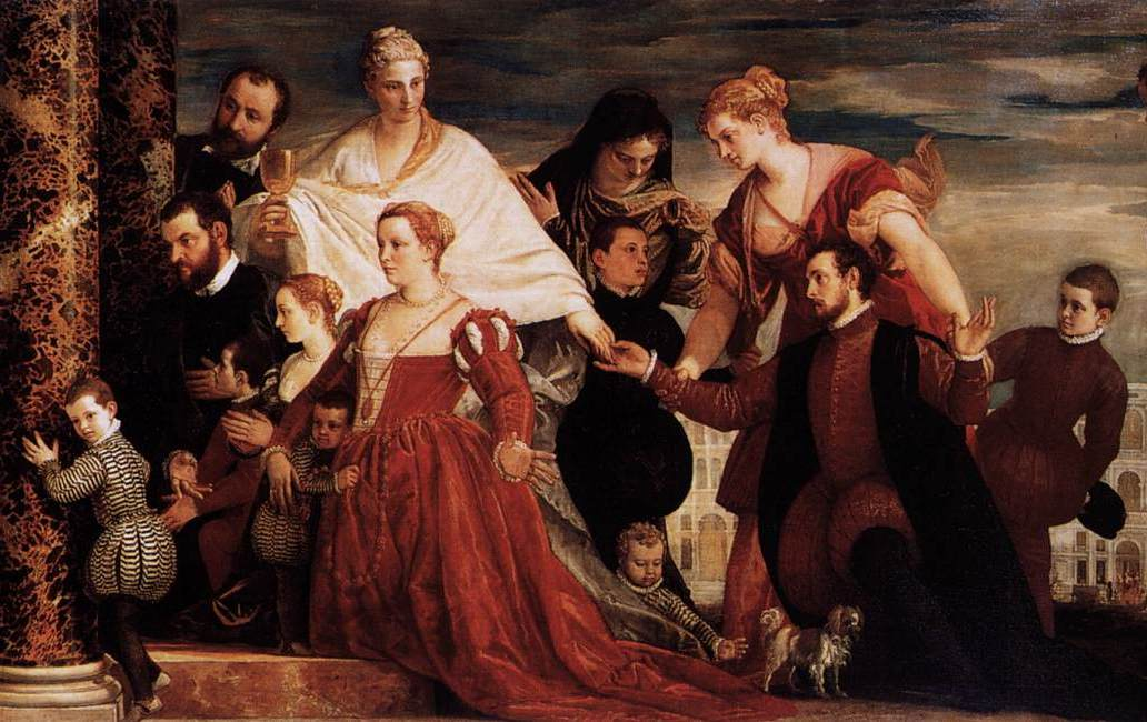 the-adoration-of-the-virgin-by-the-coccina-familyveronese.jpg