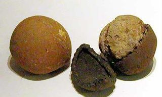 the_balls_found_at_harborough_market_church_leicestershire_county_councilc1560_masolata.jpg
