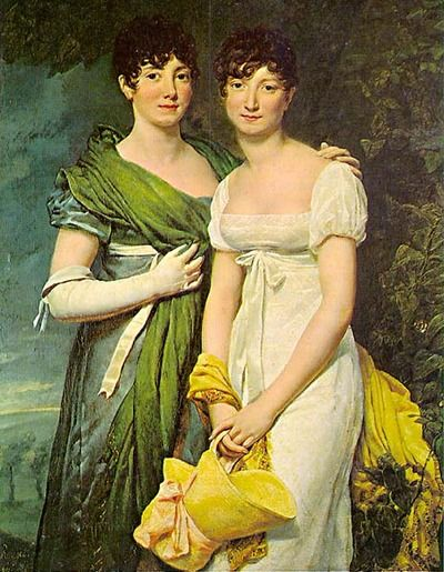 the_mollien_sisters_by_rouget1811.jpg