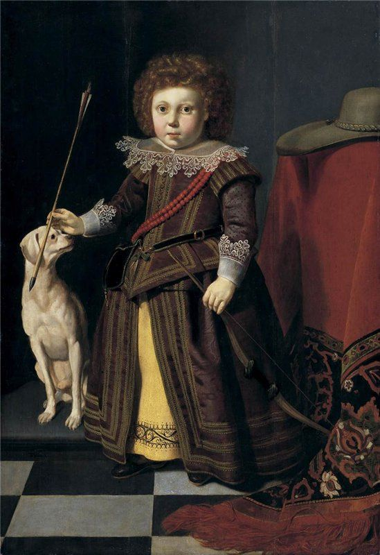 thomas_de_keyserportrait_of_a_young_boy_as_a_hunter_standing_full_length_beside_a_table_1620ssothebys_new_york_2006.jpg